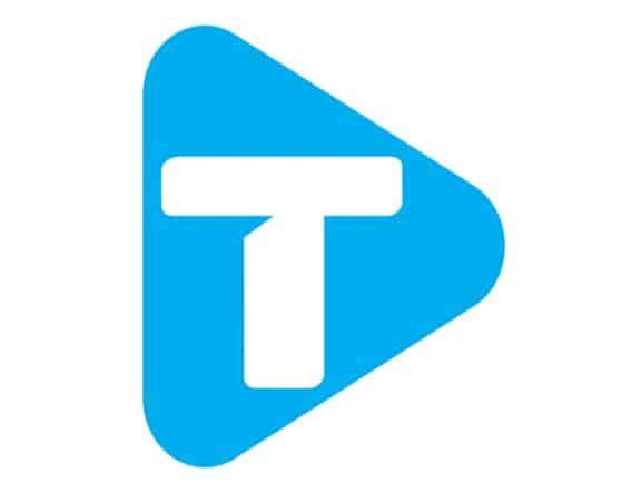 telecentro reclamos