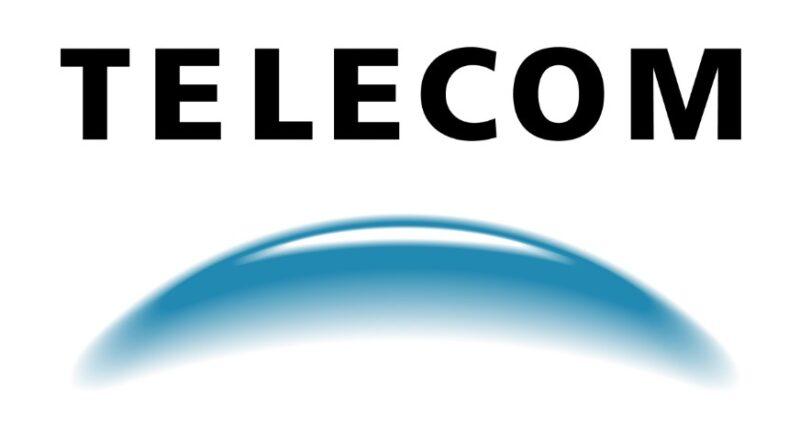 telecom reclamos