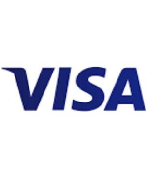 visa argentina reclamos