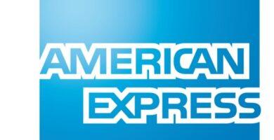 Armerican Express argentina reclamos