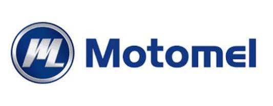 Motomel - reclamos 0800