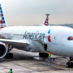 american airlines argentina telefono reclamos
