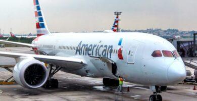 american airlines argentina telefono reclamos