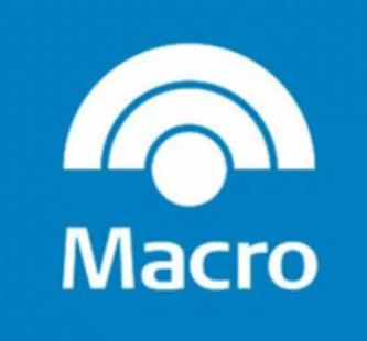 Banco Macro - Atencion al cliente