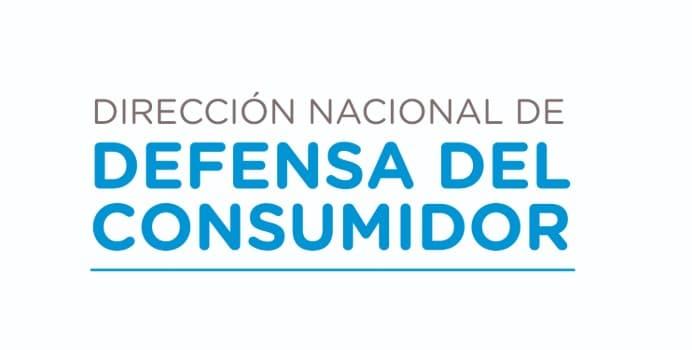 defensa al consumidor en argentina reclamos
