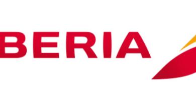 Iberia Telefonos 0800