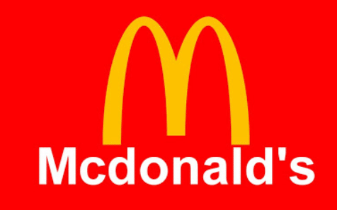 McDonald - Telefono Argentina