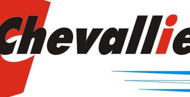 Nueva Chevallier - telefono argentina