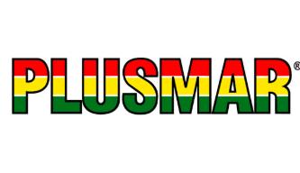 Plusmar - telefono argentina
