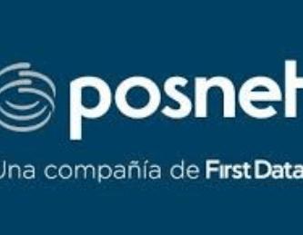 Posnet - atencion al cliente argentina