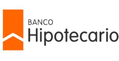 Banco Hipotecario - telefono argentina