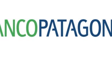 Banco Patagonia - 0800 argentina
