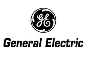 General Electric - Telefono y reclamos