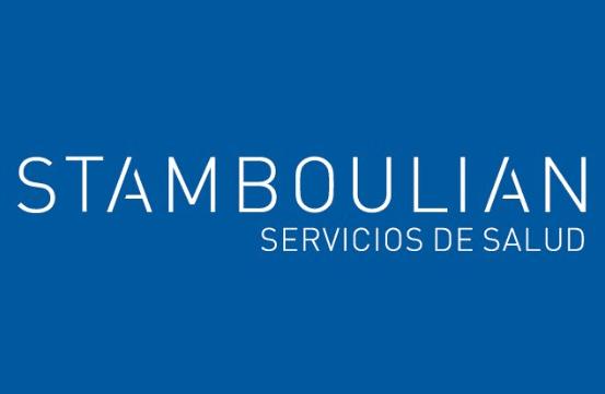 Centro Médico Stamboulian telefono