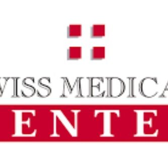 swiss medical argentina reclamos telefono