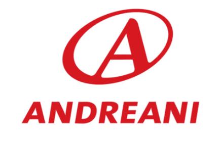 Andreani - Telefonos Argentina