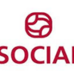 Asociart - Telefono Argentina