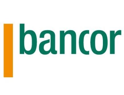 Bancor - Banco de cordoba - Telefono Argentina