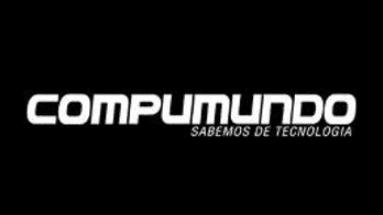Compumundo - Telefono Argentina