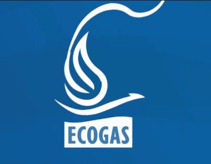 Ecogas - Telefono Argentina