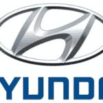 Hyundai - Telefono Argentina