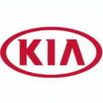 Kia - Telefono Argentina