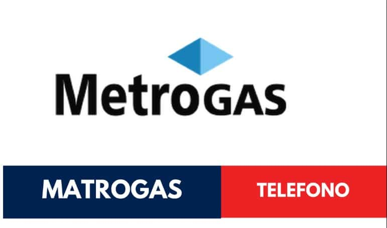 telefono metrogas reclamos argentina