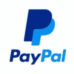 Telefono Paypal - Reclamos Argentina