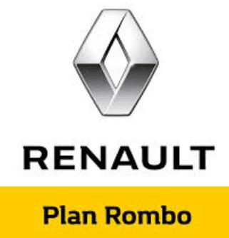Plan Rombo - Telefono Argentina