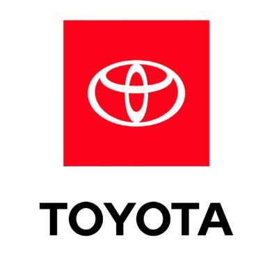 Toyota - Telefono Argentina