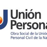 Union Personal - Reclamos y Telefonos Argentina