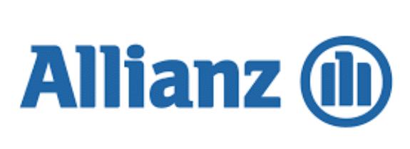 Allianz - Reclamos y Telefonos