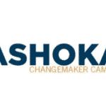 Ashoka - Telefono Argentina