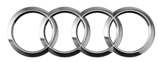 Audi - Telefono Argentina