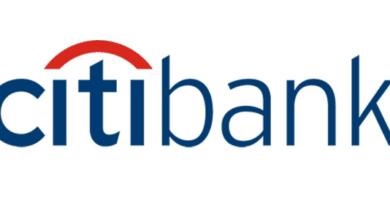 Banco Citibank - Telefono de reclamo