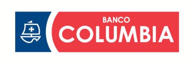 Banco Columbia - 0800 Telefono