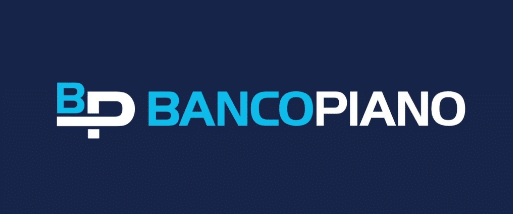 Banco Piano - Telefono Argentina