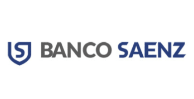 Banco Saenz - 0800 Telefono Argentina