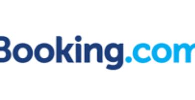 Booking - Telefono Argentina