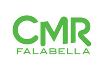 CMR Falabella - Telefono Argentina