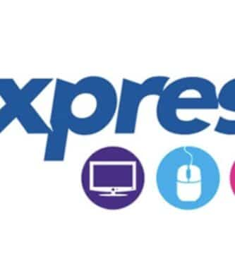 Cable Express Argentina