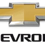 Telefonos Chevrolet Argentina