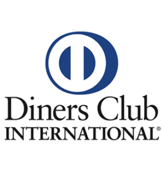 Diners Club Argentina telefono