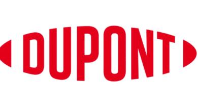 DuPont reclamos argentina