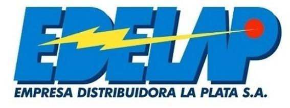 Edelap - 0800 Argentina