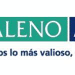 Galeno ART - Telefono Argentina