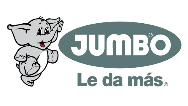 Jumbo - Telefono 0800