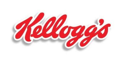 Kelloggs reclamo 0800
