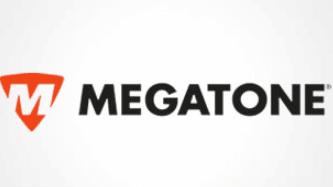 Telefono Megatone Argentina