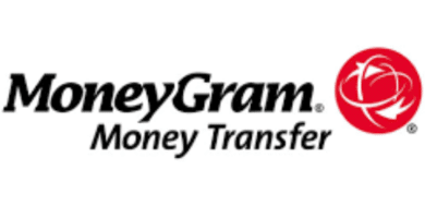 MoneyGram - Reclamos y Telefonos